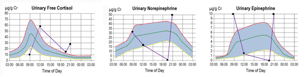 urinary_graphs.png
