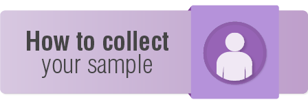 How to Collect Your Sample | ZRT Laboratory