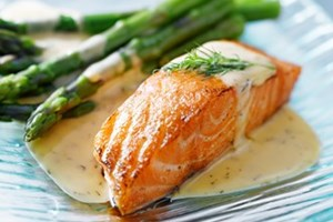 Heart Healthy Holiday Recipes for Your Valentine