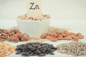 Finally Focused: Mineral Imbalances & ADHD (Part 1: Zinc Deficiency & Copper Excess)