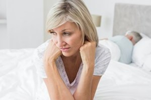 How to Address Low Libido in Peri-Menopausal Patients