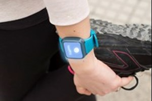 Wearable Fitness Trackers – 6 Ways to Motivate Patients