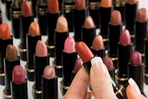 Are Heavy Metals in Lipstick Making Us Sick?