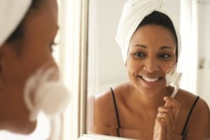 Hormones And Skin Wellness