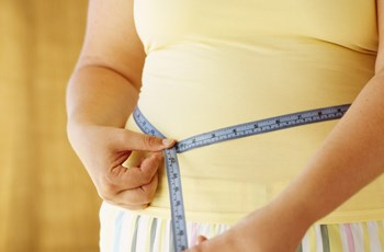 Hyperinsulinemia vs Hyperglycemia - the Story of PCOS & Obesity