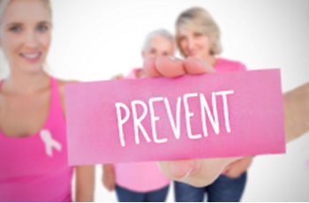 Preventing Breast Cancer: How Hormone Balance Can Help Save Your Life