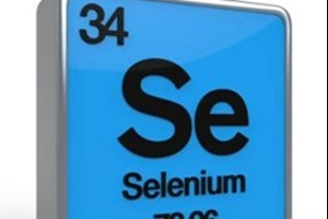Understanding Selenium Supplementation