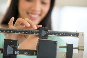 Hormones And Weight Gain - Your Questions Answered