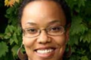 Celebrating Black History Month - An Interview with Naturopathic Dr. Kim Tippens