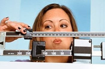 Does Hormone Imbalance Contribute to Weight Gain? - ZRT