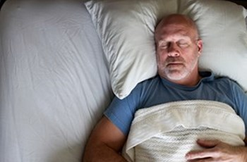 The Role of Hormones in Sleep Disturbances - Webinar Q&A