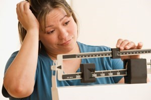 What You Need to Know about Stress, Hormones And Weight Gain
