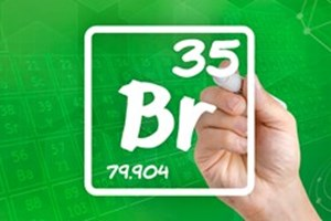 Bromine: An Essential Element?