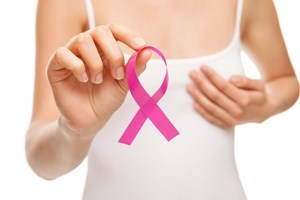 Breast Cancer: Fear & Preventative Double Mastectomies An Unnecessary Mix