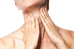 Protect Against Thyroid Imbalance