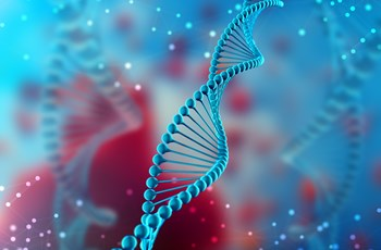 Genetic Sequence Variations and Breast Cancer Risk