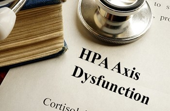 Is It Adrenal Fatigue? Reassessing the Nomenclature of HPA