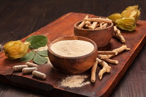 Ashwagandha: Ancient Medicine for Modern Adrenals